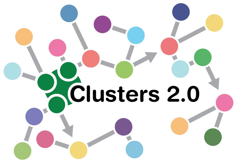 Clusters 2.0, logistica integrata e cooperativa in Europa