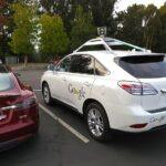 La rivoluzione al volante: ecco come la guida autonoma cambierà gli spostamenti