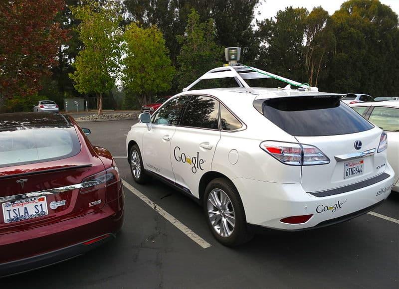 Driving_Google_Self-Driving_Car.