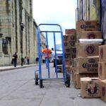 Le nuove sfide della Supply Chain secondo FIT Consulting