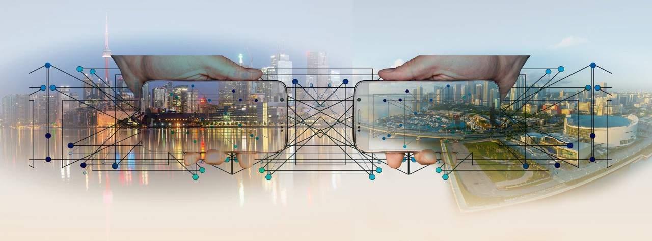 Pubblicato un discussion paper di ALICE: spunti di riflessione sulla logistica urbana emersi durante il lockdown per il COVID-19