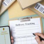 Gestione supply chain: come l'emergenza sanitaria ha cambiato le abitudini di acquisto