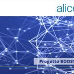 ALICE Logistic Innovation Award: al via il primo bando per la presentazione di esempi applicativi di progetti di ricerca e innovazione finanziati dall'UE