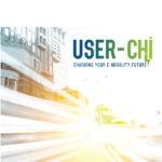User-chi: il tuo futuro è in carica!