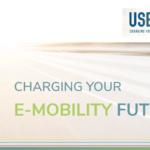 USER-CHI, il grande progetto europeo che mira a favorire la larga diffusione della mobilità elettrica in Europa mettendo al centro le esigenze dell'utente finale