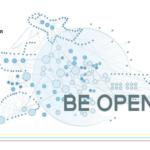 Progetto BEOPEN: un passo avanti nell'operatività dell'Open Science nei trasporti con il lancio di TOPOS Observatory & Forum, l'Open Research Gateway for Transport Research