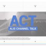 Carenza di autisti, porti e transizione energetica: quali soluzioni? Massimo Marciani, Presidente FIT Consulting, ospite di ALIS Channel Talk